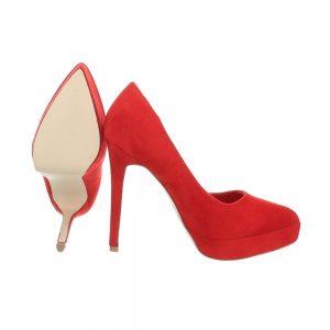 TRIAVIO(rood)