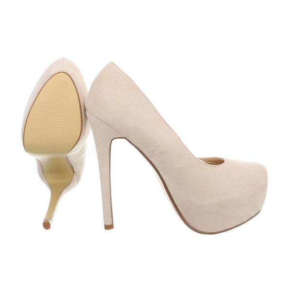 GRACIO(beige)