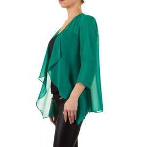 MISSFY(groen)