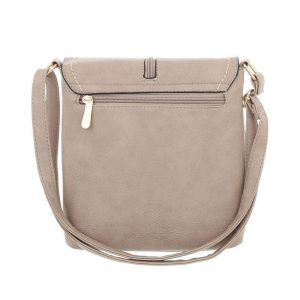 POLLY(taupe)