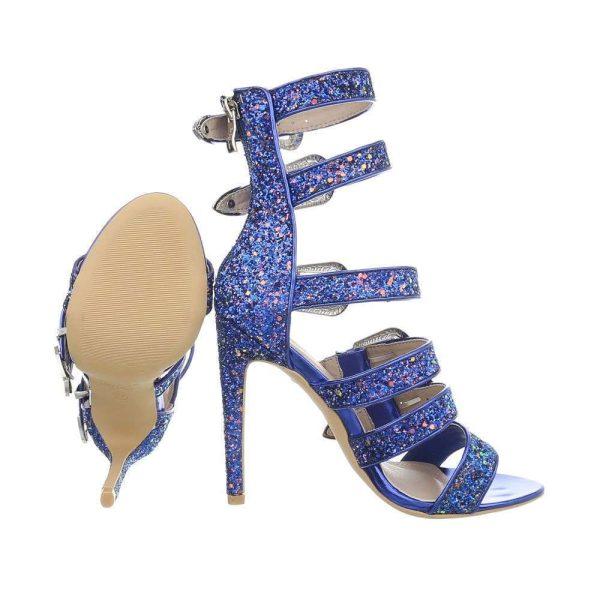 WINNEY2(blauw)