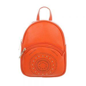 AVERA3(oranje)