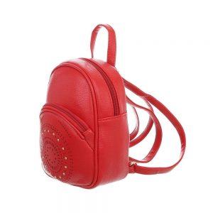 AVERA3(rood)