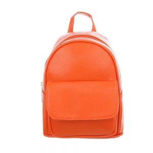 AVERA2(oranje)