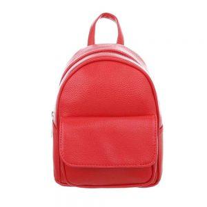 AVERA2(rood)