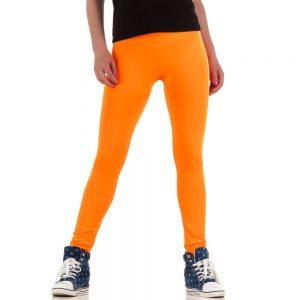 SWYNO(oranje)