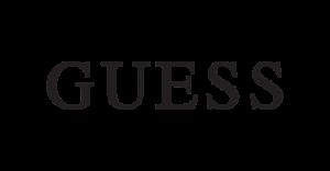 GuessLogo-min