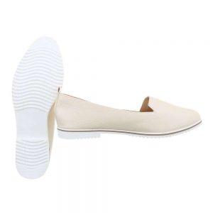 FLONNA(beige)