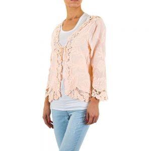 COLESSA #2(roze)