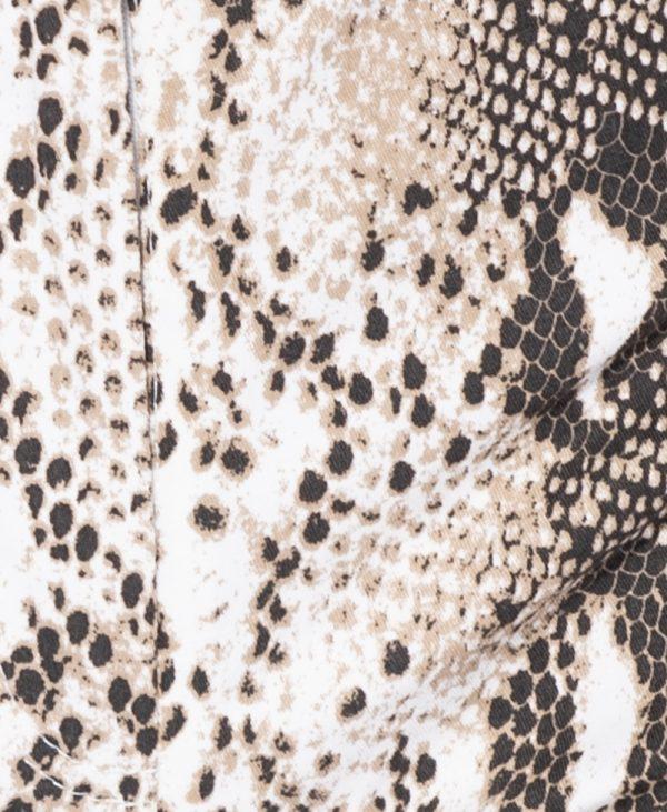SIA (slangenprint)
